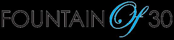 ft-30-top-logo.png
