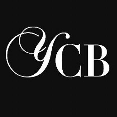 ycb2.jpeg
