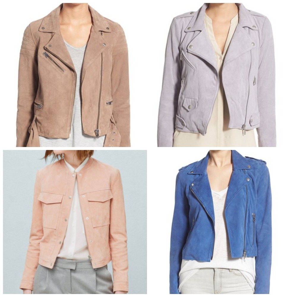how-to-wear-suede-jackets-readypretty