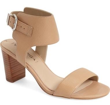 block-heel-ready-pretty-5.jpg