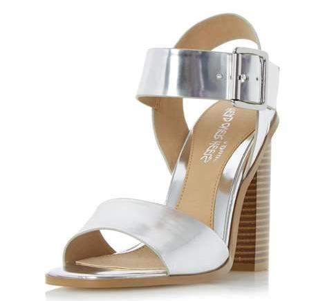 block-heel-ready-pretty-4.jpg