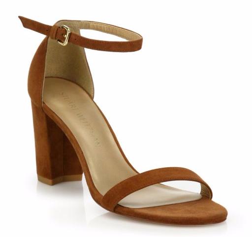block-heel-ready-pretty3.png
