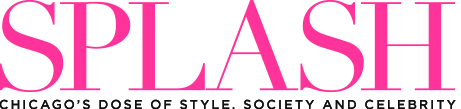 splash-logo-magenta-white-text-BRIGHT.png