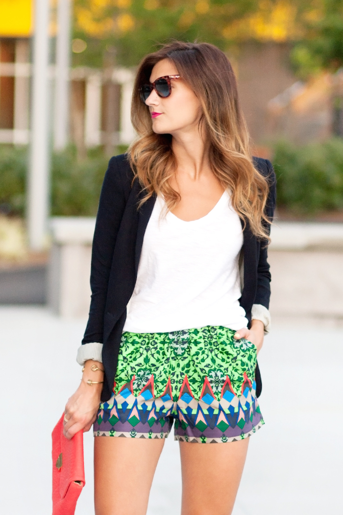 4-short-styles-to-try-ready-pretty-1