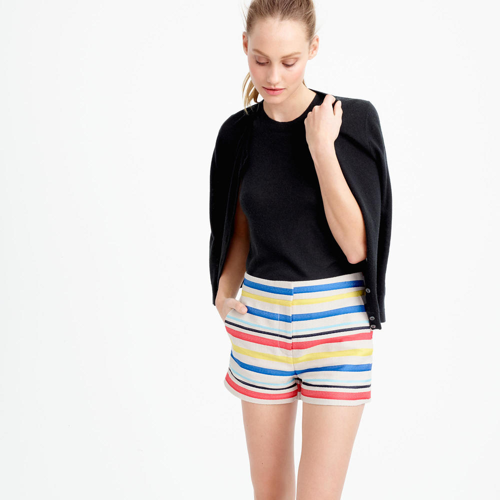 4-shorts-style-you-need-now-ready-pretty-6
