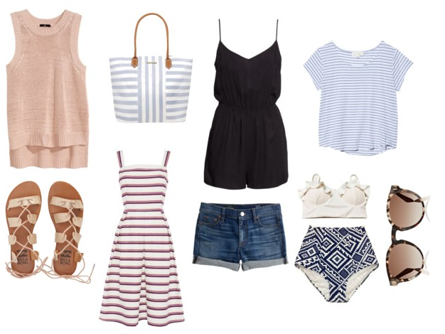 What-to-wear-on-vacation-ready-pretty-1
