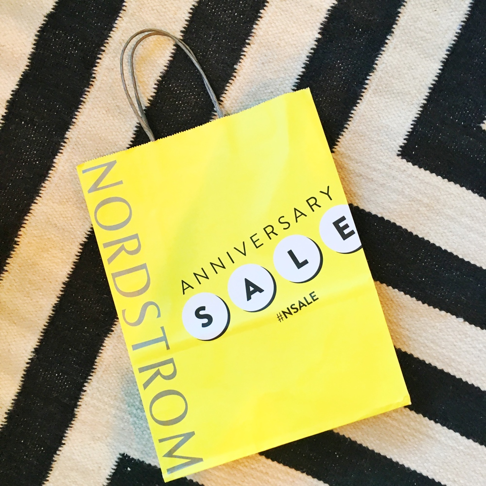 Nordstrom-Anniversary-Sale-Picks-Ready-Pretty