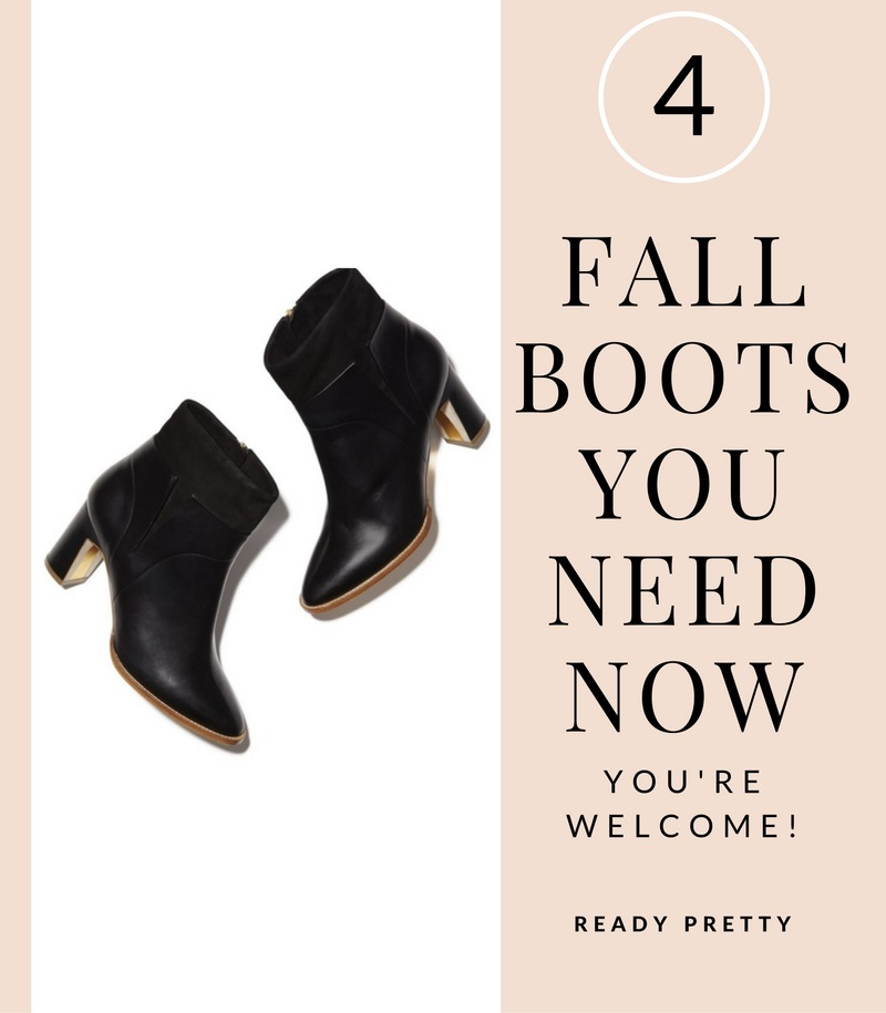 fall-boots-ready-pretty