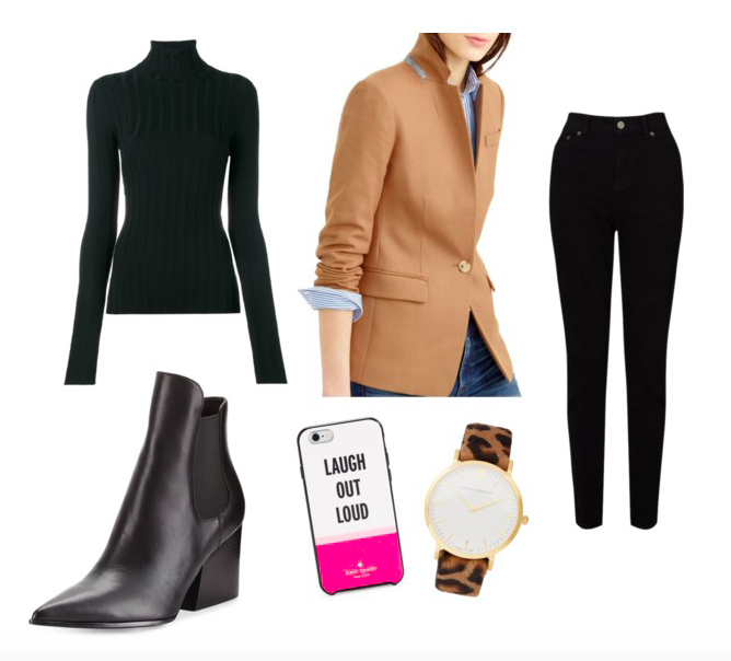 what-to-wear-to-work-when-its-cold-ready-pretty-2
