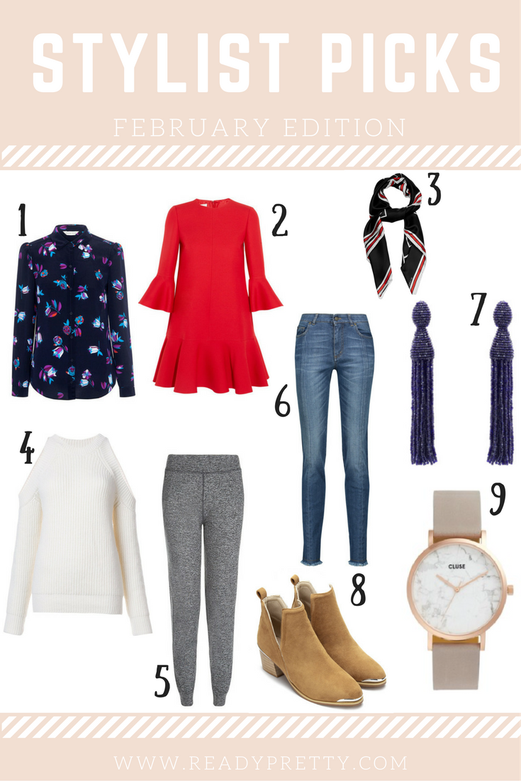stylist-picks-ready-pretty-1