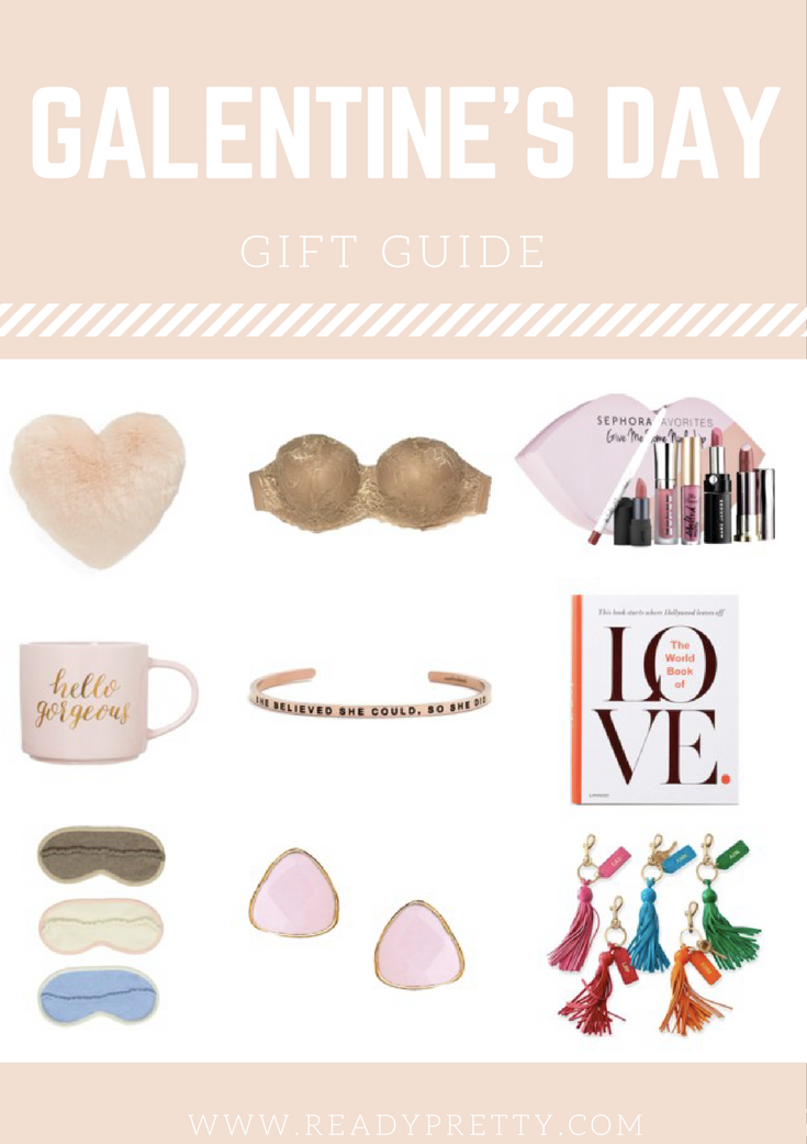 valentine's-day-gift-guide-ready-pretty