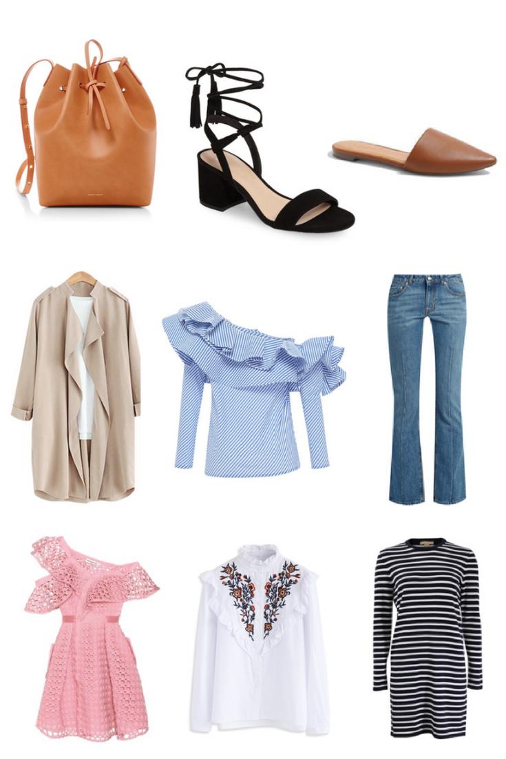 stylist-picks-ready-pretty-2