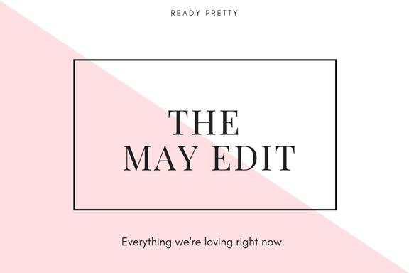 ready-pretty-picks-1