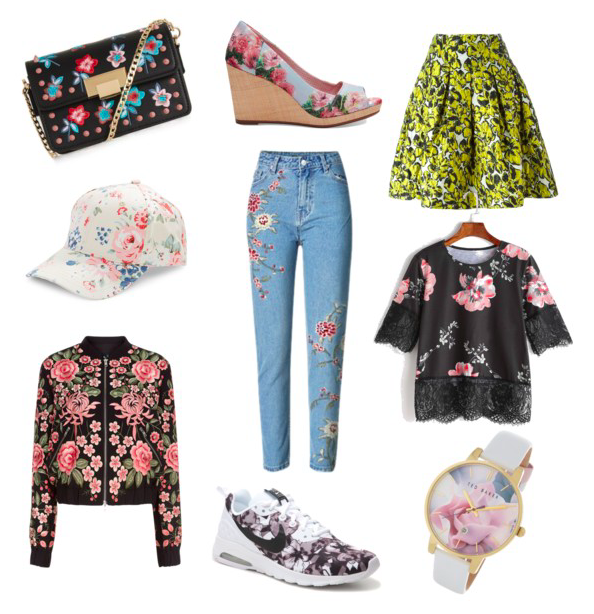 flora-for-spring-wardrobe-ready-pretty-1