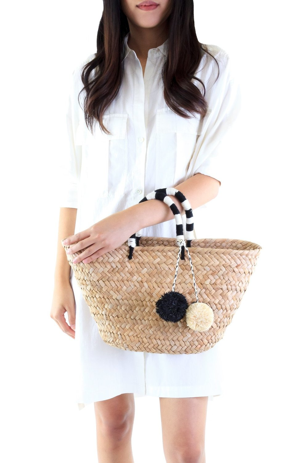 basket-bags-ready-pretty-2