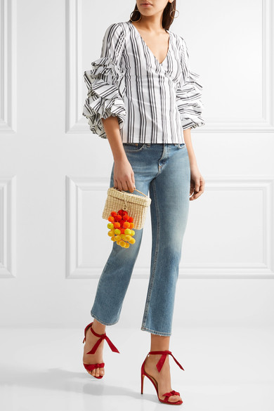 basket-bags-ready-pretty-3