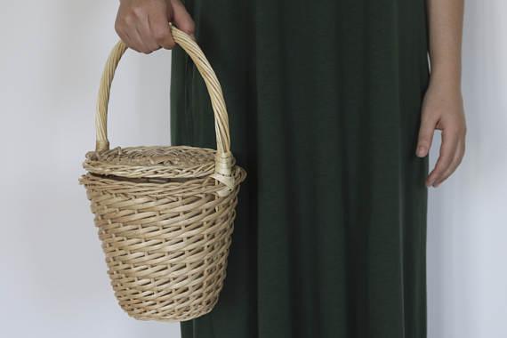 bucket-bags-ready-pretty-6