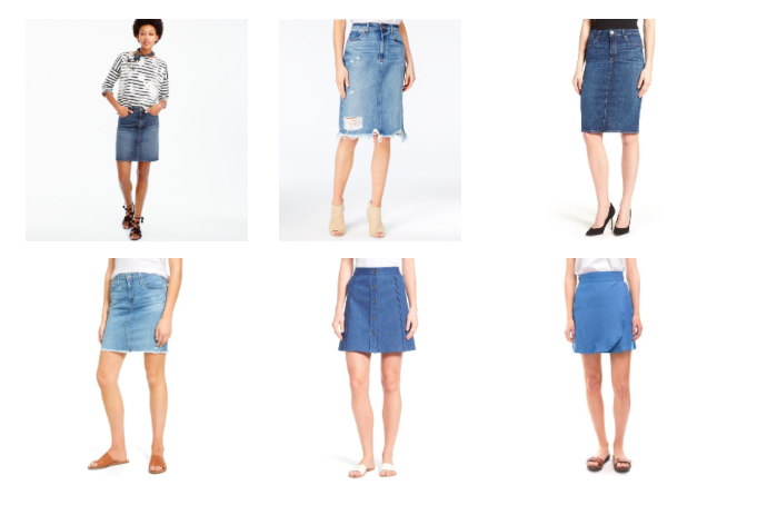 how-to-wear-the-denim-skirt-ready-pretty-8