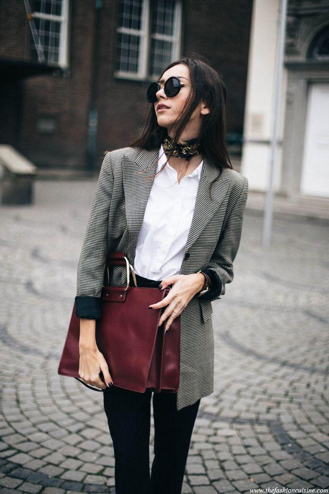 fall-fashion-the-everygirl-1.jpg