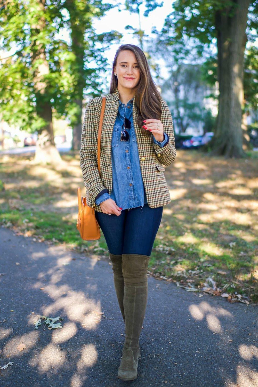 fall-fashion-the-everygirl-3.jpg