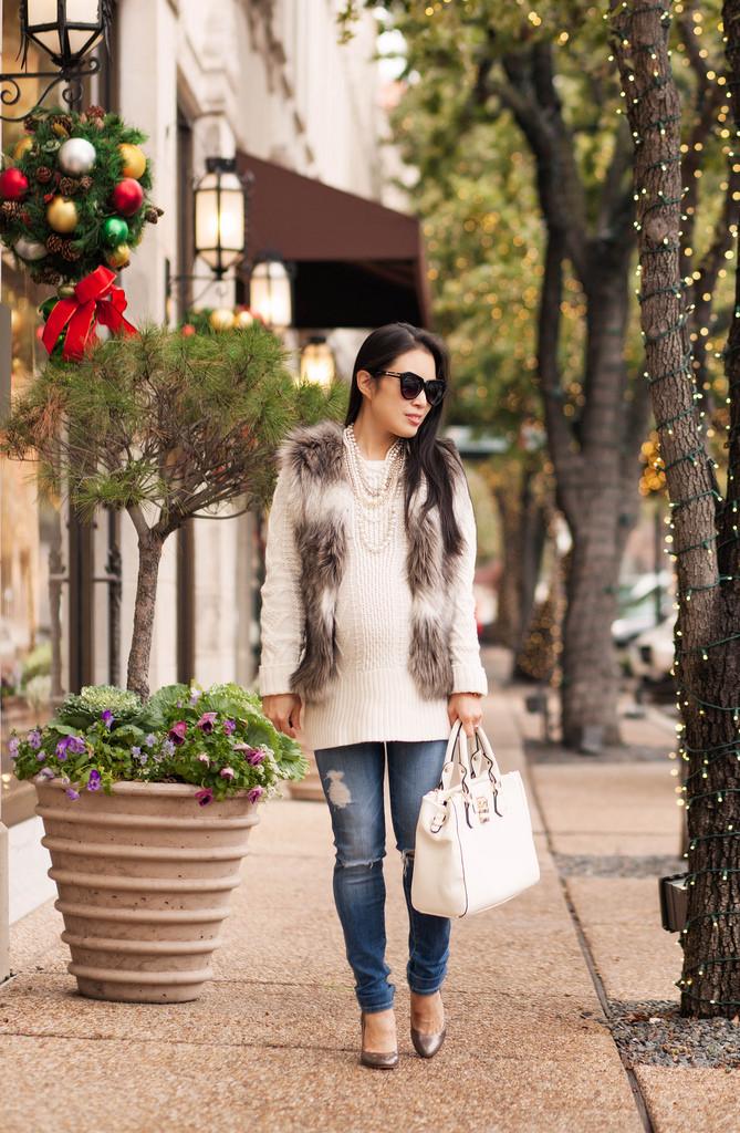 fall-fashion-the-everygirl-4.jpg