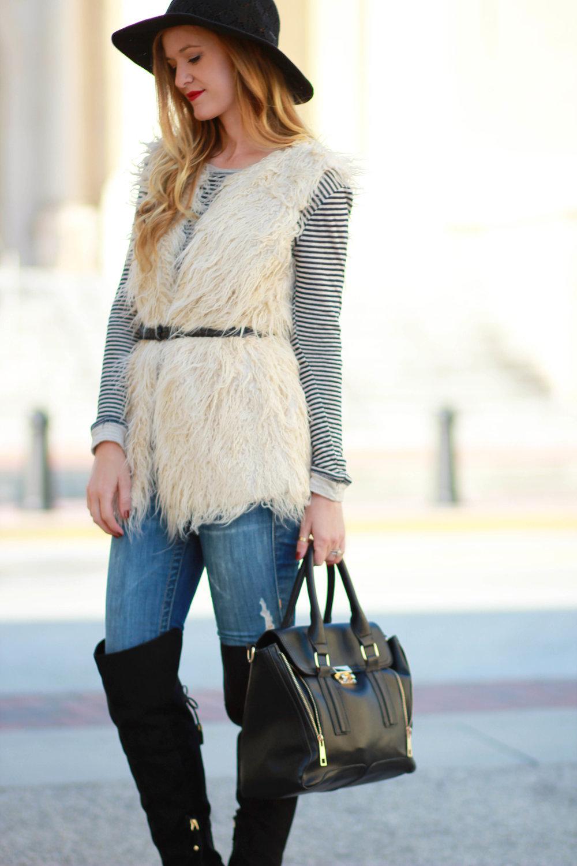fall-fashion-the-everygirl-5.jpg