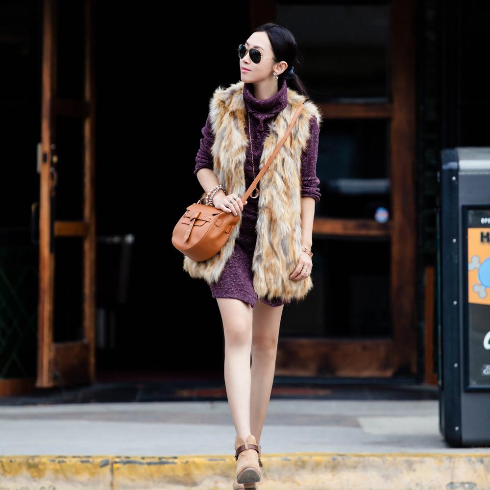 fall-fashion-the-everygirl-6.jpg