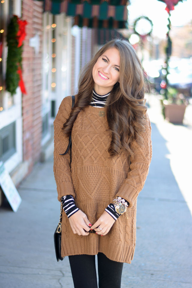 fall-fashion-the-everygirl-8.jpg
