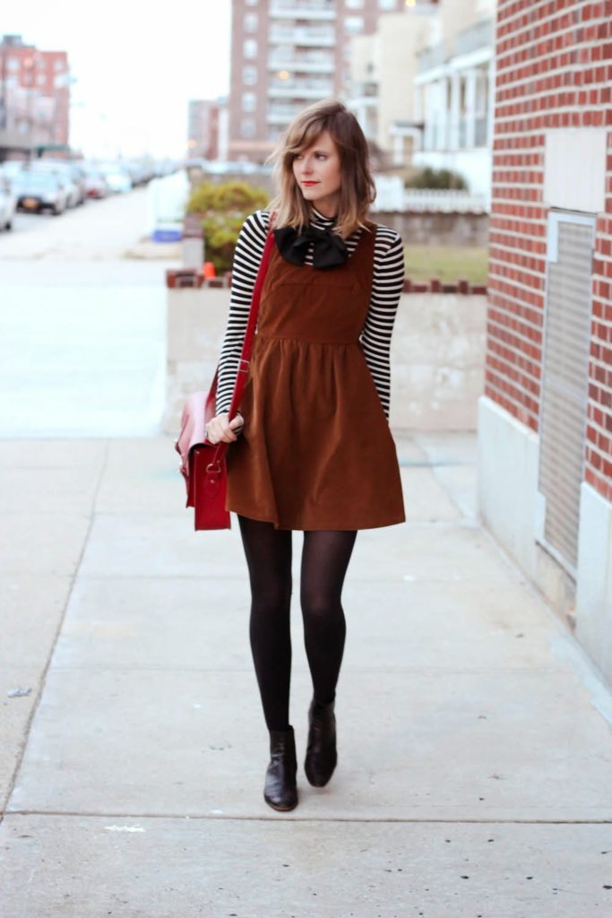 fall-fashion-the-everygirl-9.jpg