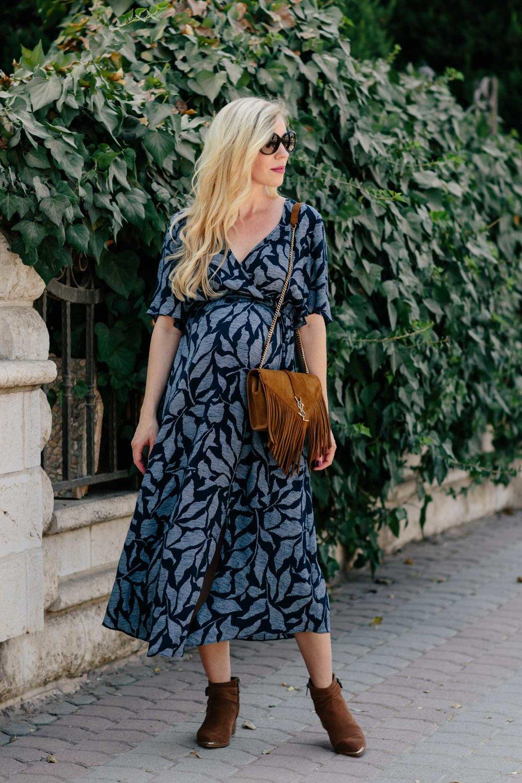 fall-fashion-23.jpg