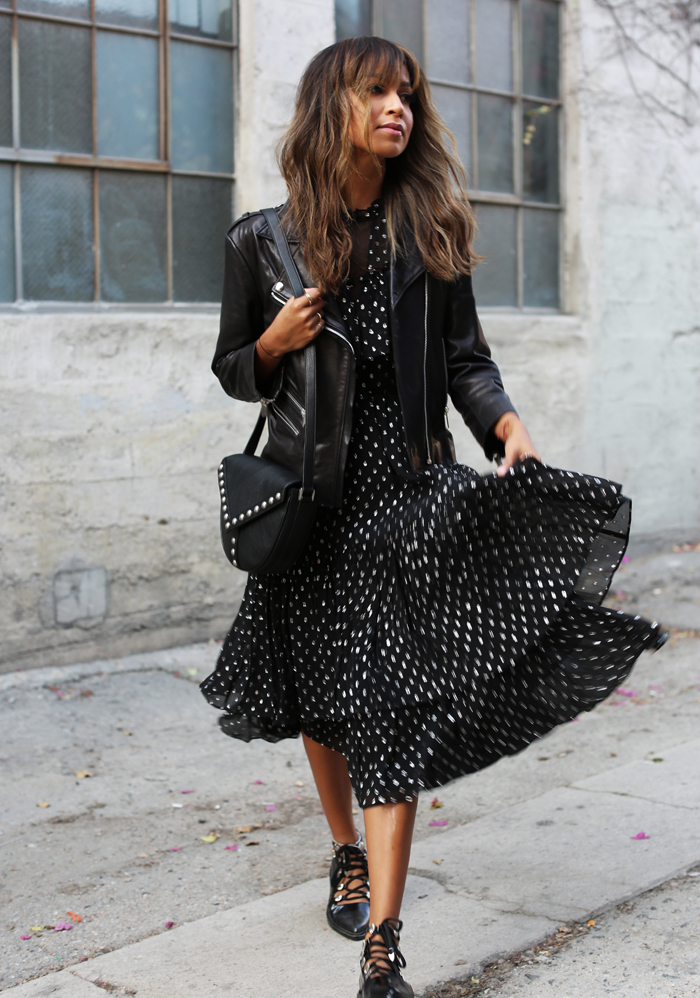 fall-fashion-22.jpg