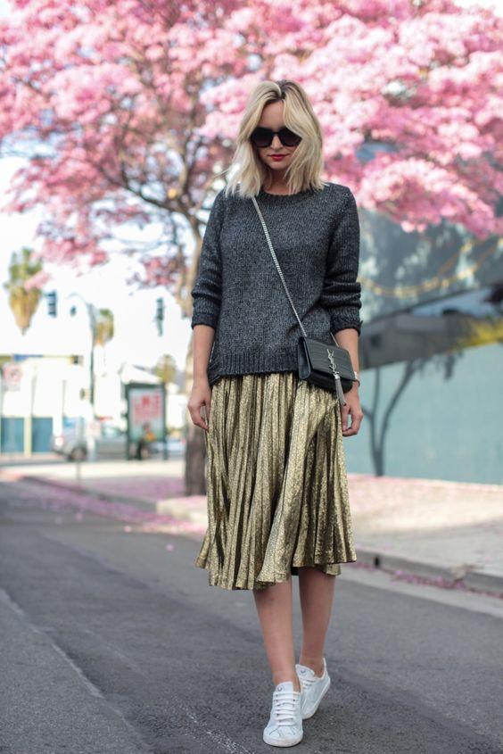 fall-fashion-the-everygirl-14.jpg
