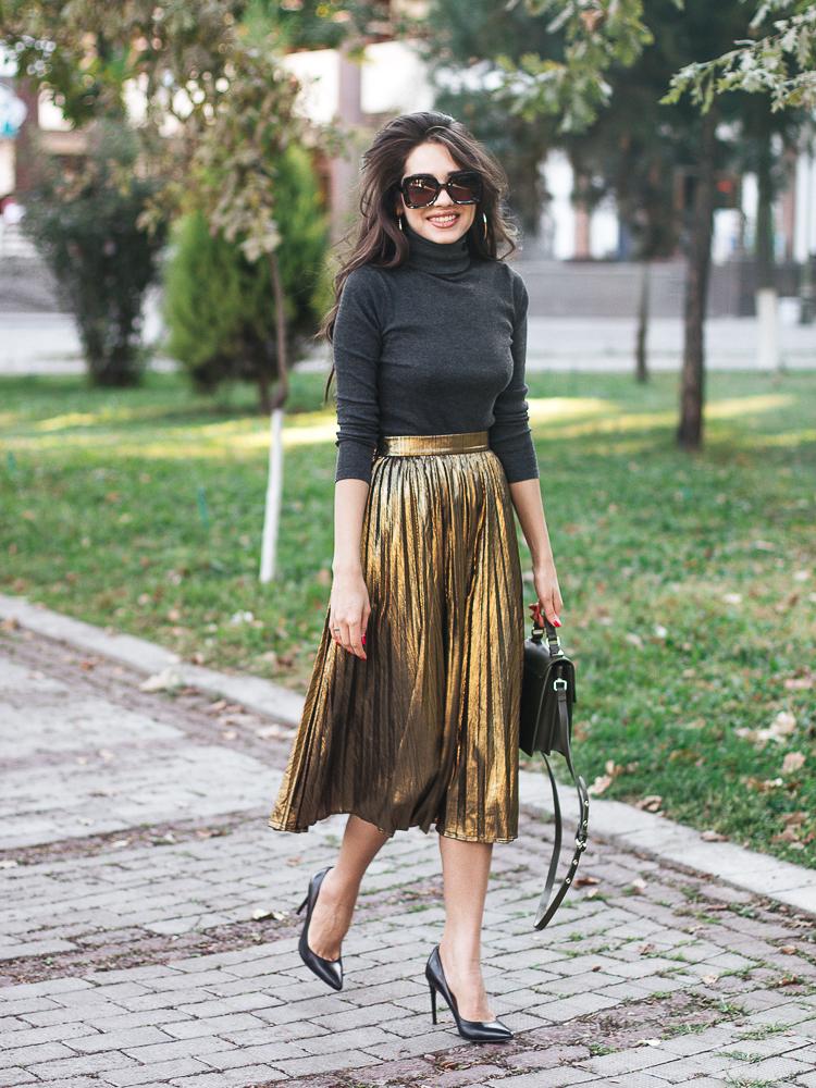 fall-fashion-the-everygirl-15.jpg