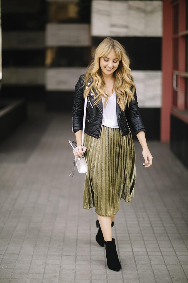 fall-fashion-the-everygirl-13.jpg