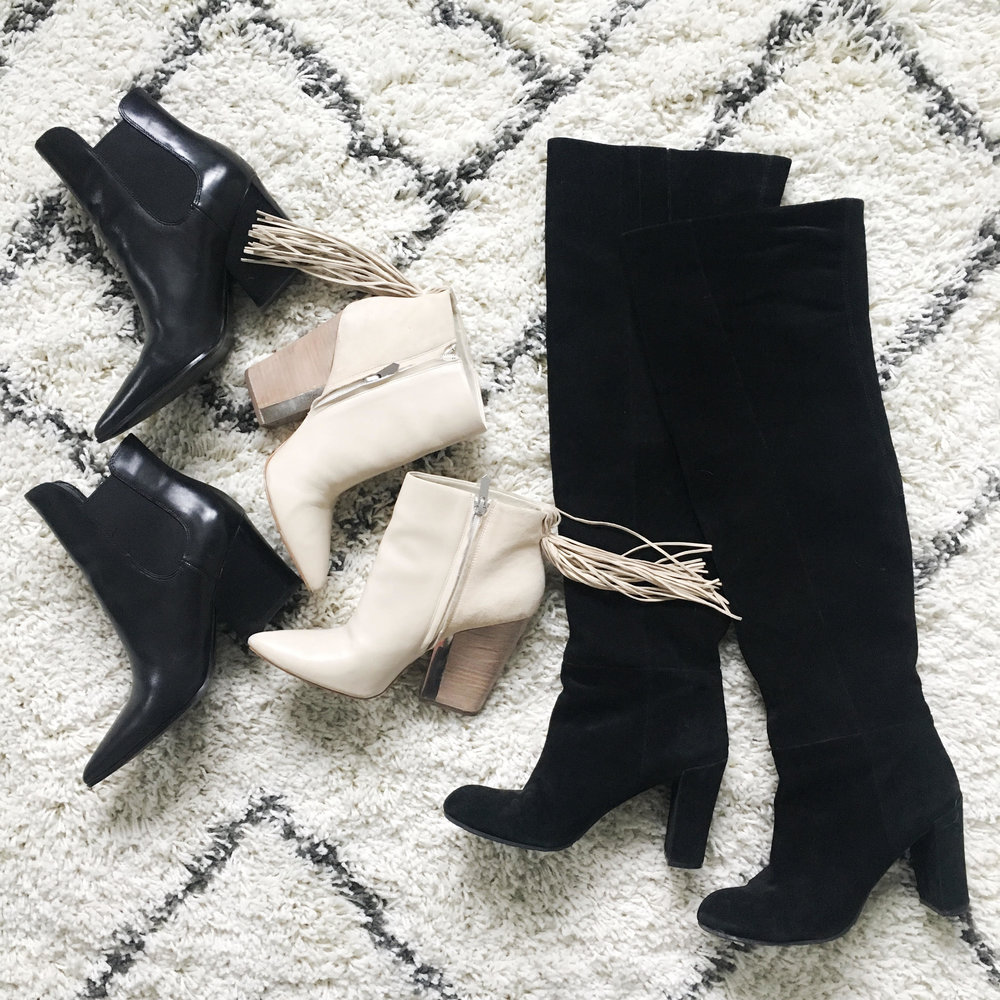Fall-Boots-Guide-ready-pretty-1