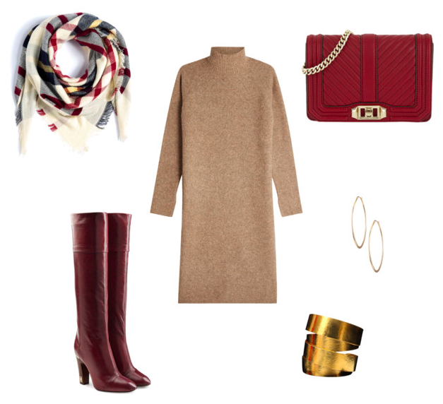 winter-style-guide-ready-pretty-3