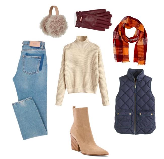 winter-style-guide-ready-pretty-5