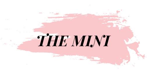 TheMini.jpg