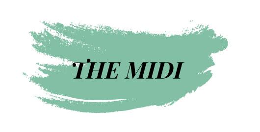 TheMidi.jpg