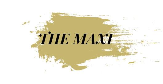 TheMaxi.jpg