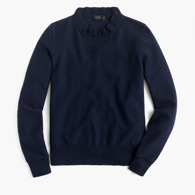 navy sweater.jpg