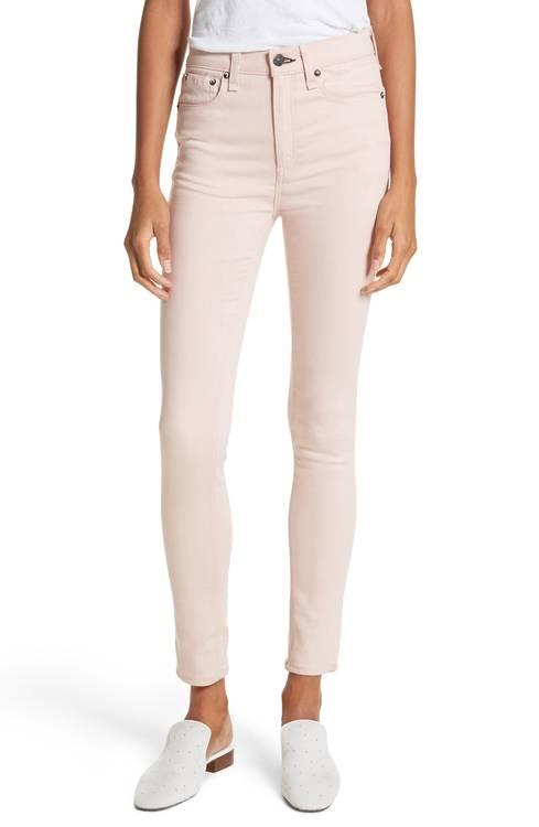 pink skinny jean.jpg