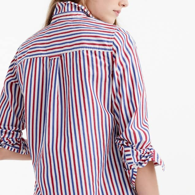 red and blue shirt.jpg