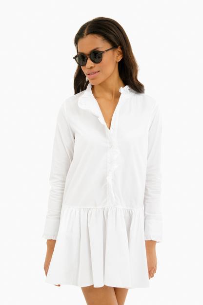 white casual dress.jpg