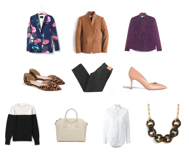 business+casual+style+ready-pretty