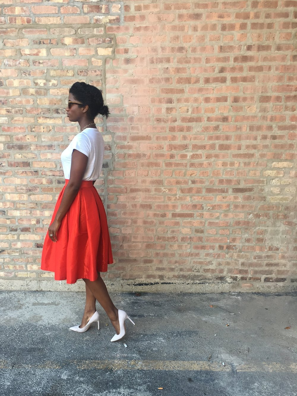 how-to-style-a-midi-skirt-ready-pretty-1