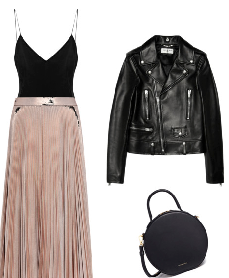 how-to-style-a-midi-skirt-ready-pretty-2