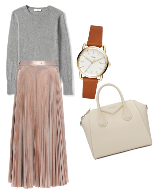 how-to-style-a-midi-skirt-ready-pretty-3
