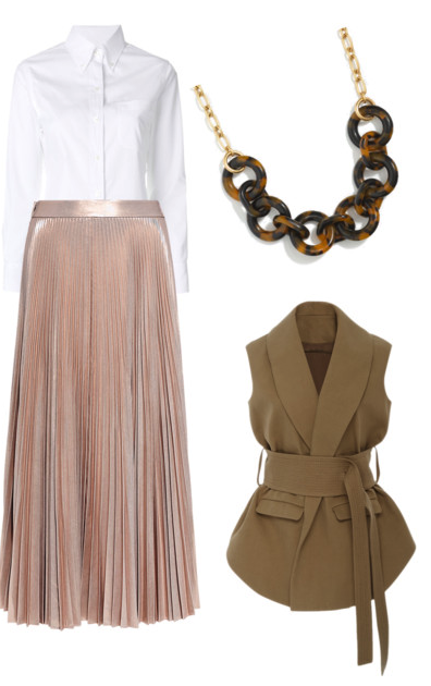 how-to-style-a-midi-skirt-ready-pretty-5