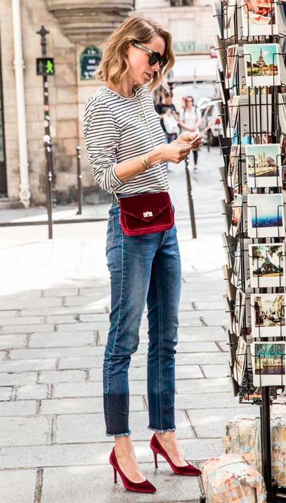 Source:  http://stealthelook.com.br/8-looks-super-chic-com-jeans/